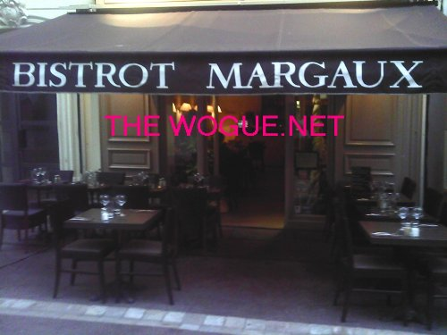 bistrot margaux cannes