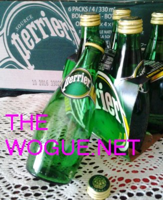 acqua perrier source 1903