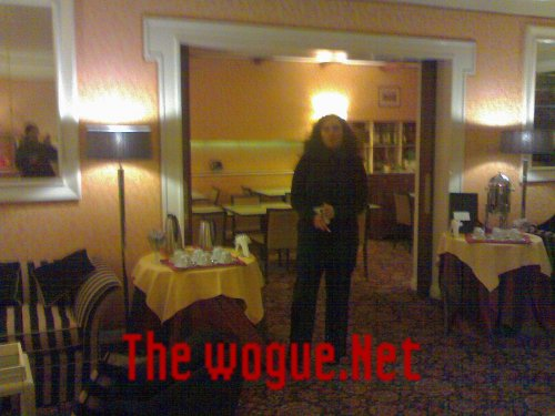 the wogue.net pierbattista patrizia