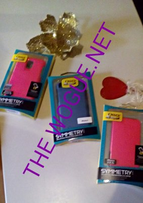 otterbox accessori per iphone 6 e 5s apple