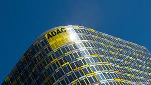 adac germania