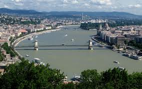budapest fiume