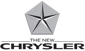 chrysler auto usa