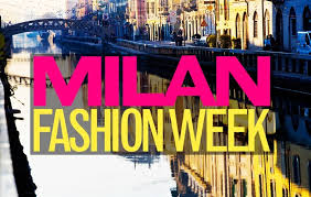 milano fashion week 2014