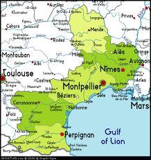 Studio pr the wogue net consulenza organizzazione cre for Montpellier citta