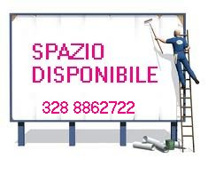 +39 3288862722 spazio disponibile the wogue.net